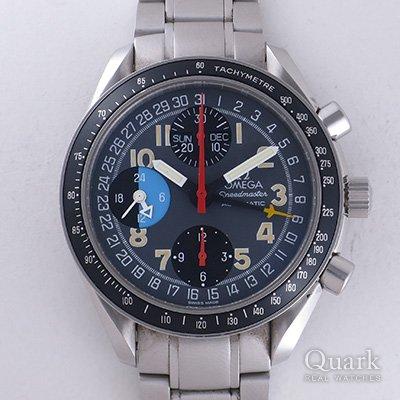 オメガ スピードマスター Ref.3520-53