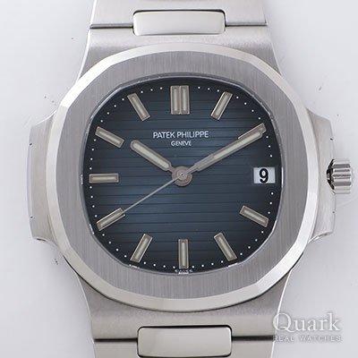 パテック・フィリップ ノーチラス Ref.5800/1A-001