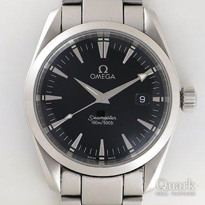 オメガ - Ref.2518.50