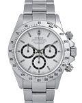 http://www.909.co.jp/images/rolex_catalog/daytona/dial/16520_wht_0000_ost.jpg