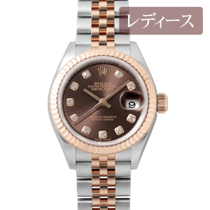 ROLEX LADY DATEJUST Ref.279171G