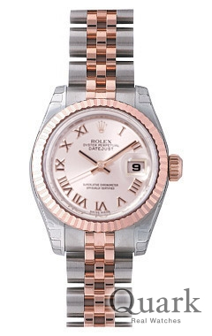 http://www.909.co.jp/images/rolex_catalog/l_dj/model/179171_pnk_0002_jbl_m_1.jpg