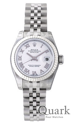 http://www.909.co.jp/images/rolex_catalog/l_dj/model/179174_wht_0002_jbl_m_1.jpg