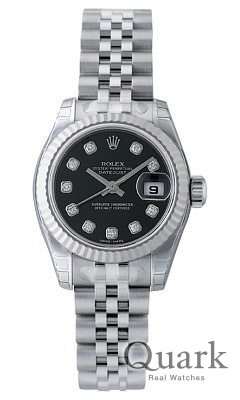 http://www.909.co.jp/images/rolex_catalog/l_dj/model/179174g_blk_0005_jbl_m_1.jpg