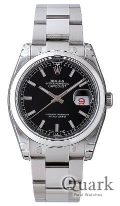 http://www.909.co.jp/images/rolex_catalog/m_dj/model/116200_blk_0001_ost_m_1.jpg