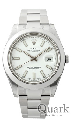 http://www.909.co.jp/images/rolex_catalog/m_dj2/model/116300_wht_0001_ost_m_1.jpg