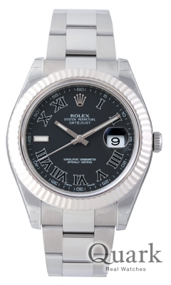 http://www.909.co.jp/images/rolex_catalog/m_dj2/model/116334_blk_0002_ost_m_1.jpg