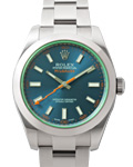 http://www.909.co.jp/images/rolex_catalog/mg/dial/116400gv_zbl_0000_ost.jpg