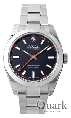 http://www.909.co.jp/images/rolex_catalog/mg/model/116400_blk_0000_ost_m_1.jpg
