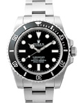 http://www.909.co.jp/images/rolex_catalog/sub/dial/114060_blk_0000_ost.jpg