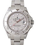 http://www.909.co.jp/images/rolex_catalog/yacht/dial/16622_rsm_0000_ost.jpg
