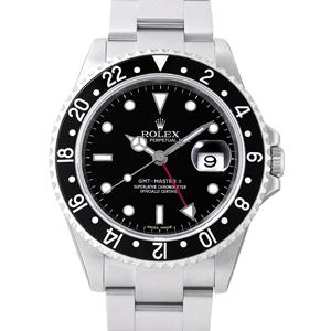 buy online 2db3b ded5f ロレックス GMTマスター / ロレックス専門店クォーク