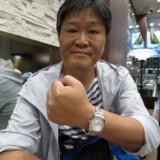 ロレックス デイトジャスト(Ref.116234G) オーナー 和歌山県 K様