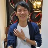 ロレックス オイスター・パーペチュアル36 (Ref.116000) オーナー 埼玉県 F様