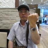 ロレックス エクスプローラーI(Ref.214270) オーナー 大阪府 K様
