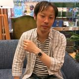 ロレックス エクスプローラーI(Ref.214270) オーナー 愛知県 T様