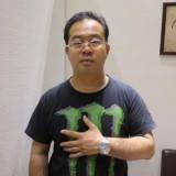 ロレックス エクスプローラーII(Ref.216570) オーナー 埼玉県 K様