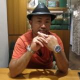 ロレックス ディープシー(Ref.116660) オーナー 大阪府 N様