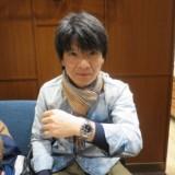 ロレックス GMTマスターII(Ref.116710LN) オーナー 兵庫県 M様