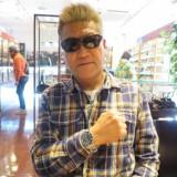ロレックス ディープシー (Ref.116660) オーナー 東京都 K 様