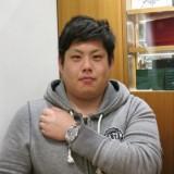 ロレックス デイトジャストII (Ref.116300) オーナー 大阪府 Y様
