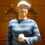 ロレックス シードゥエラー (Ref.16600) オーナー 大阪府 Y様