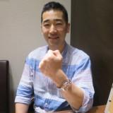 ロレックス デイトジャスト (Ref.116200) オーナー 東京都 H様