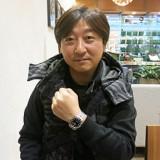 ロレックス エクスプローラーI (Ref.214270) オーナー 愛知県 S様