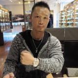 ロレックス デイデイト36 (Ref.118389A) オーナー 東京都 A様