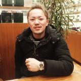 ロレックス デイトナ (Ref.116523G) オーナー 埼玉県 N様