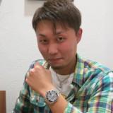 ロレックス サブマリーナー (Ref.116610LN) オーナー 愛知県 I様