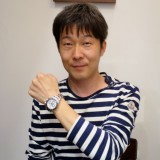 ロレックス デイトナ (Ref.116500LN) オーナー 神奈川県 K様