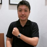 ロレックス エクスプローラーI (Ref.214270) オーナー 岐阜県 T 様