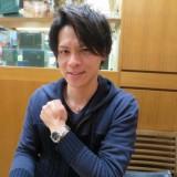 ロレックス エクスプローラーI (Ref.214270) オーナー 兵庫県 K様