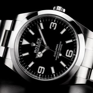 separation shoes 8b992 9423a ロレックス専門店クォーク | ROLEX腕時計の販売・通販と買取