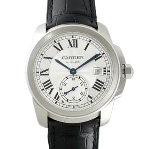 Cartier カリブル ドゥ カルティエ WSCA0003