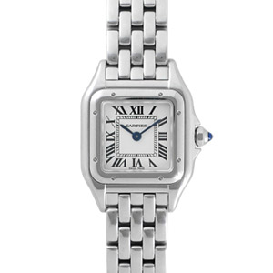 Cartier パンテール WSPN0006
