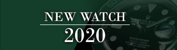 NEW WATCH 2020