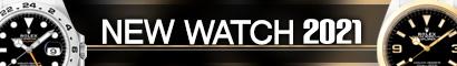 NEW WATCH2021