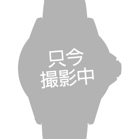 ロレックス デイトナ Ref.116500LN ブラックダイヤル