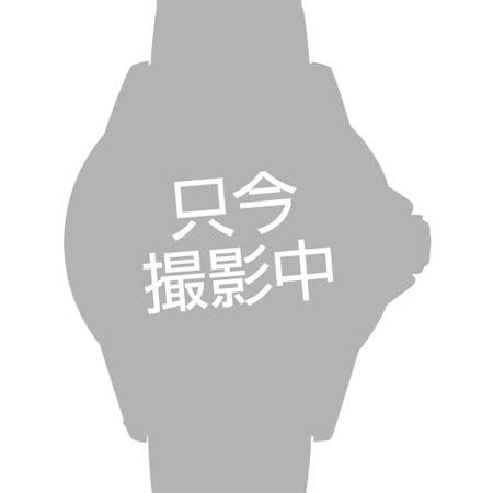 青/黒ベゼル